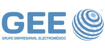 Grupo Empresarial Electromédico